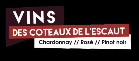 vins-coteaux-escaut